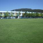 【設計者向け情報】芝地の常緑化の気温エリア別3つの方法
