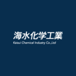 KAISUI NEWS vol11号
